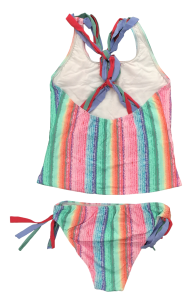 Tabathat Tankini_clipped_rev_1